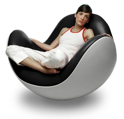 yuvarlak-dinlenme-koltugu