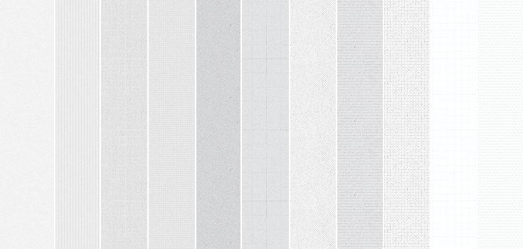 zarif-hazir-patternler