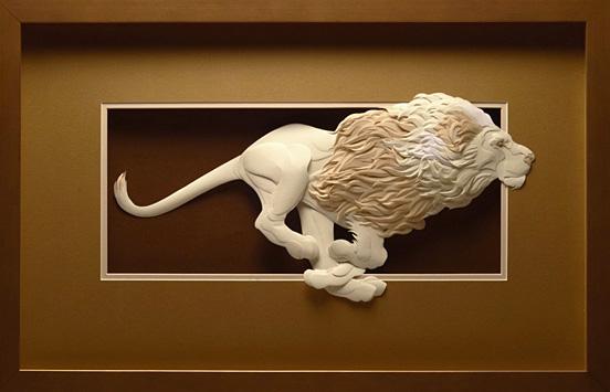 3-boyutlu-kagit-katlama-aslan
