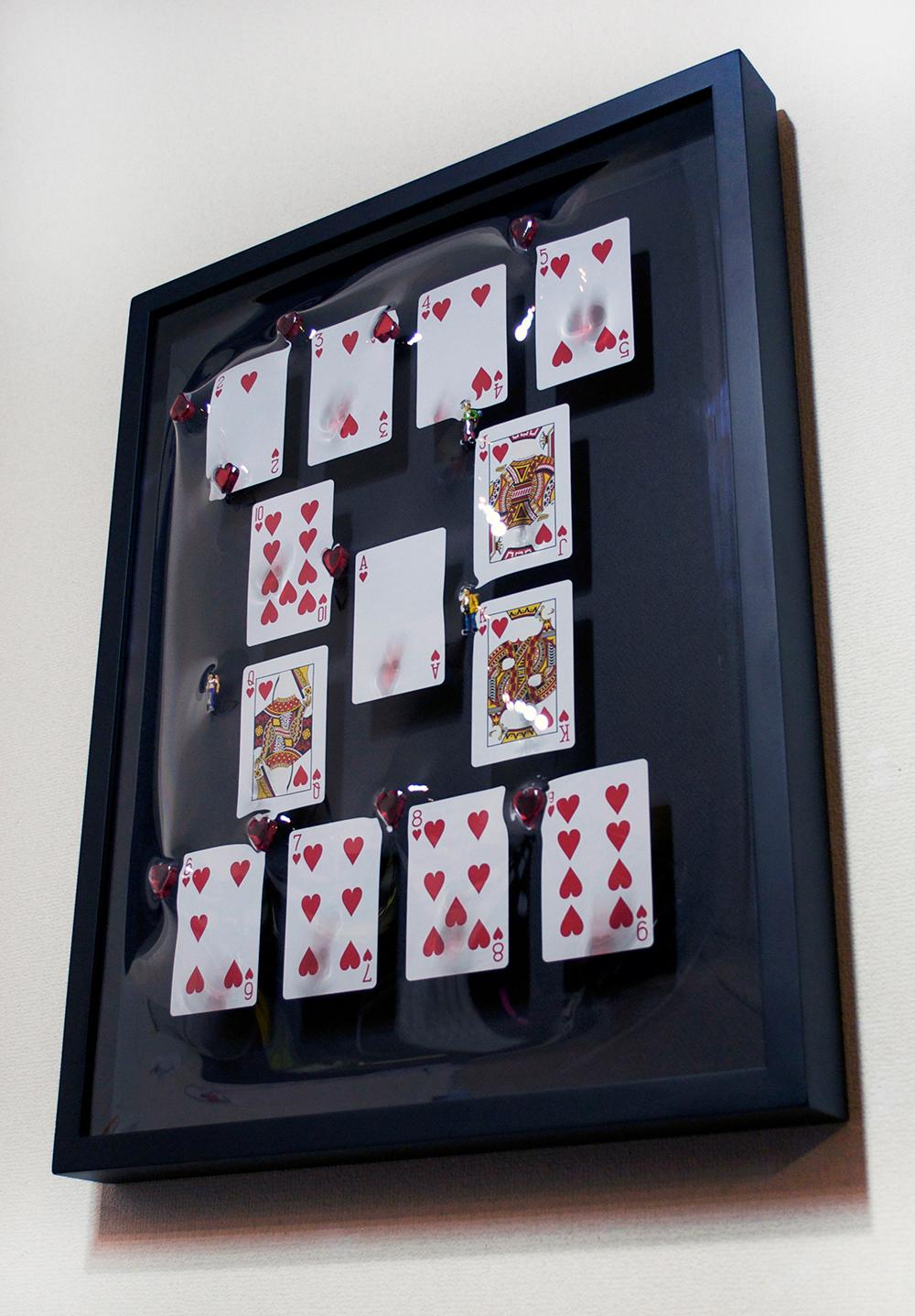 3-boyutlu-tabela-kartlar