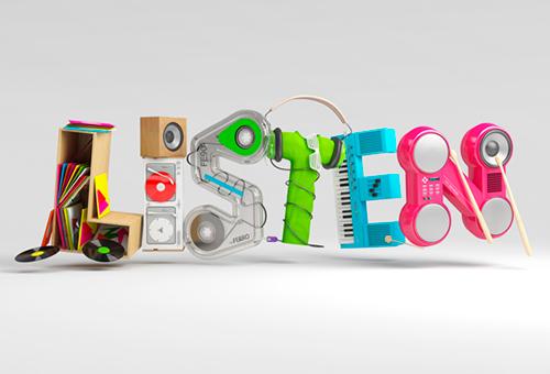 3d-tipografi-tasarimlar-10