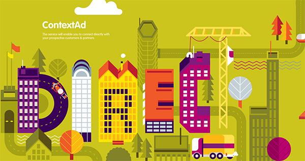 Ad-illustrasyon-siteler