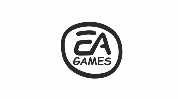 Comic-Sans-logolar-ea-games