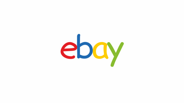 Comic-Sans-logolar-ebay