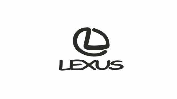 Comic-Sans-logolar-lexus
