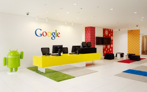 Google-Tokyo-ofisi-1