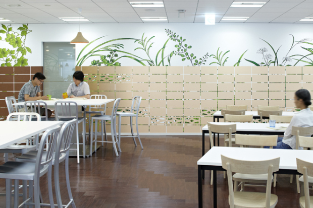 Google-Tokyo-ofisi-12