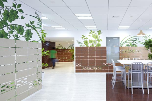 Google-Tokyo-ofisi-13