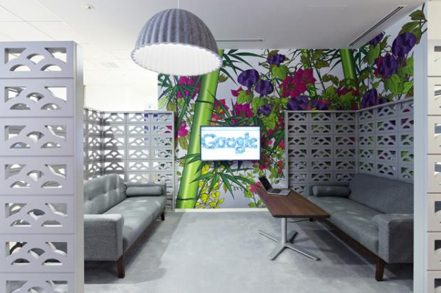 Google-Tokyo-ofisi-14