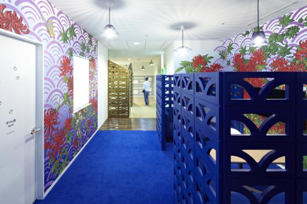 Google-Tokyo-ofisi-16