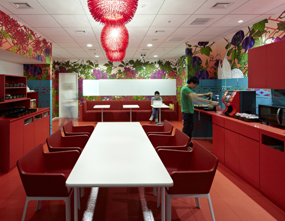 Google-Tokyo-ofisi-18