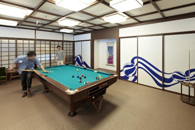 Google-Tokyo-ofisi-19