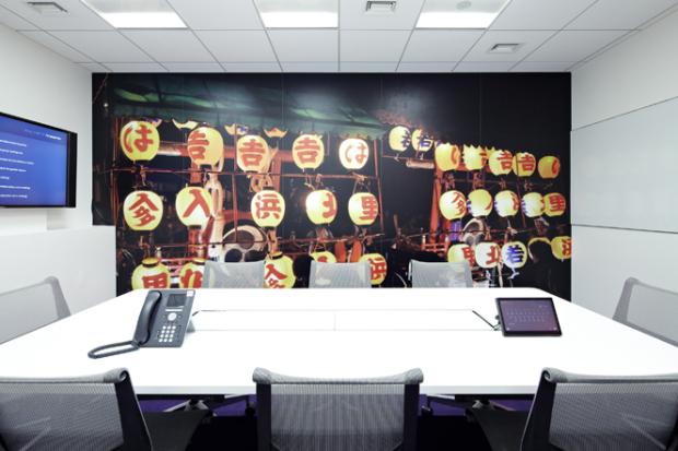 Google-Tokyo-ofisi-22