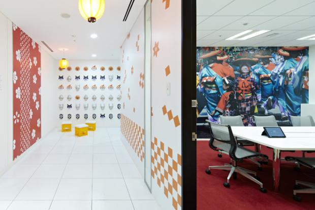 Google-Tokyo-ofisi-23