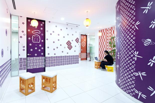 Google-Tokyo-ofisi-24