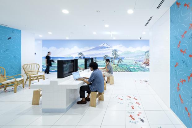 Google-Tokyo-ofisi-26