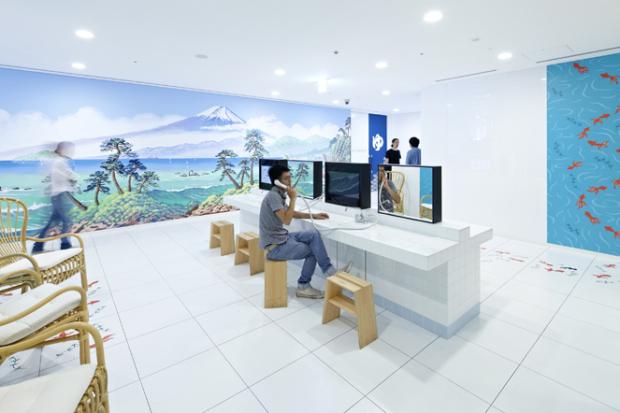 Google-Tokyo-ofisi-27