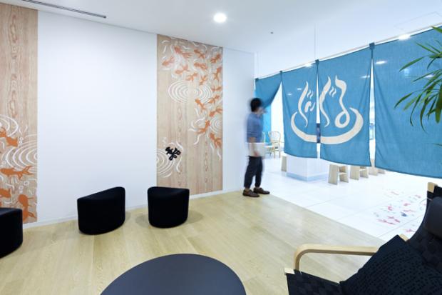 Google-Tokyo-ofisi-28