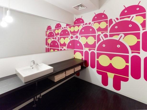 Google-Tokyo-ofisi-4