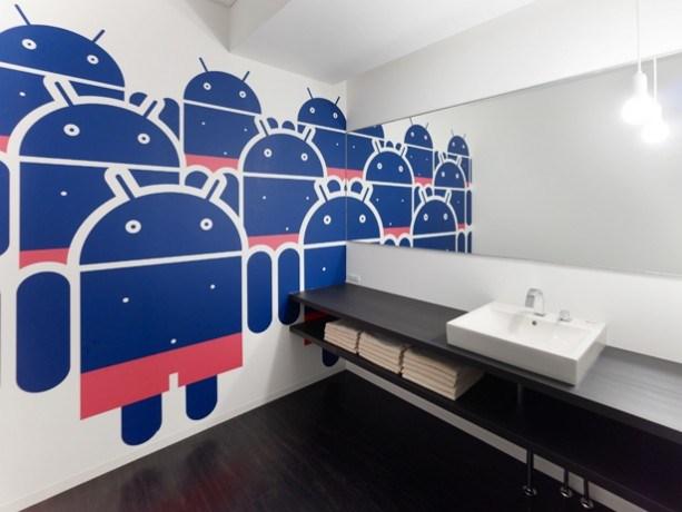 Google-Tokyo-ofisi-5