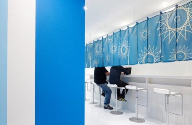 Google-Tokyo-ofisi-6