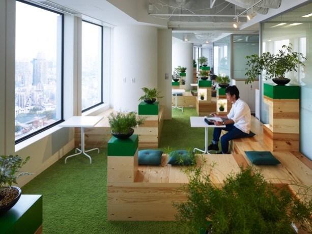 Google-Tokyo-ofisi-7