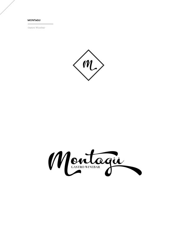 Montagu-kurumsal-1