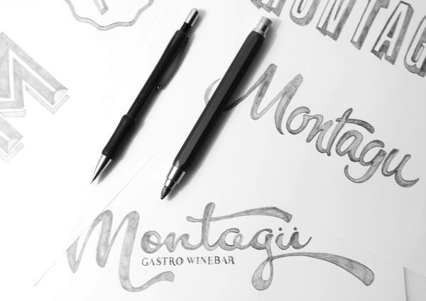Montagu-kurumsal-4