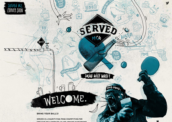 Served-MCR-illustrasyon-siteler