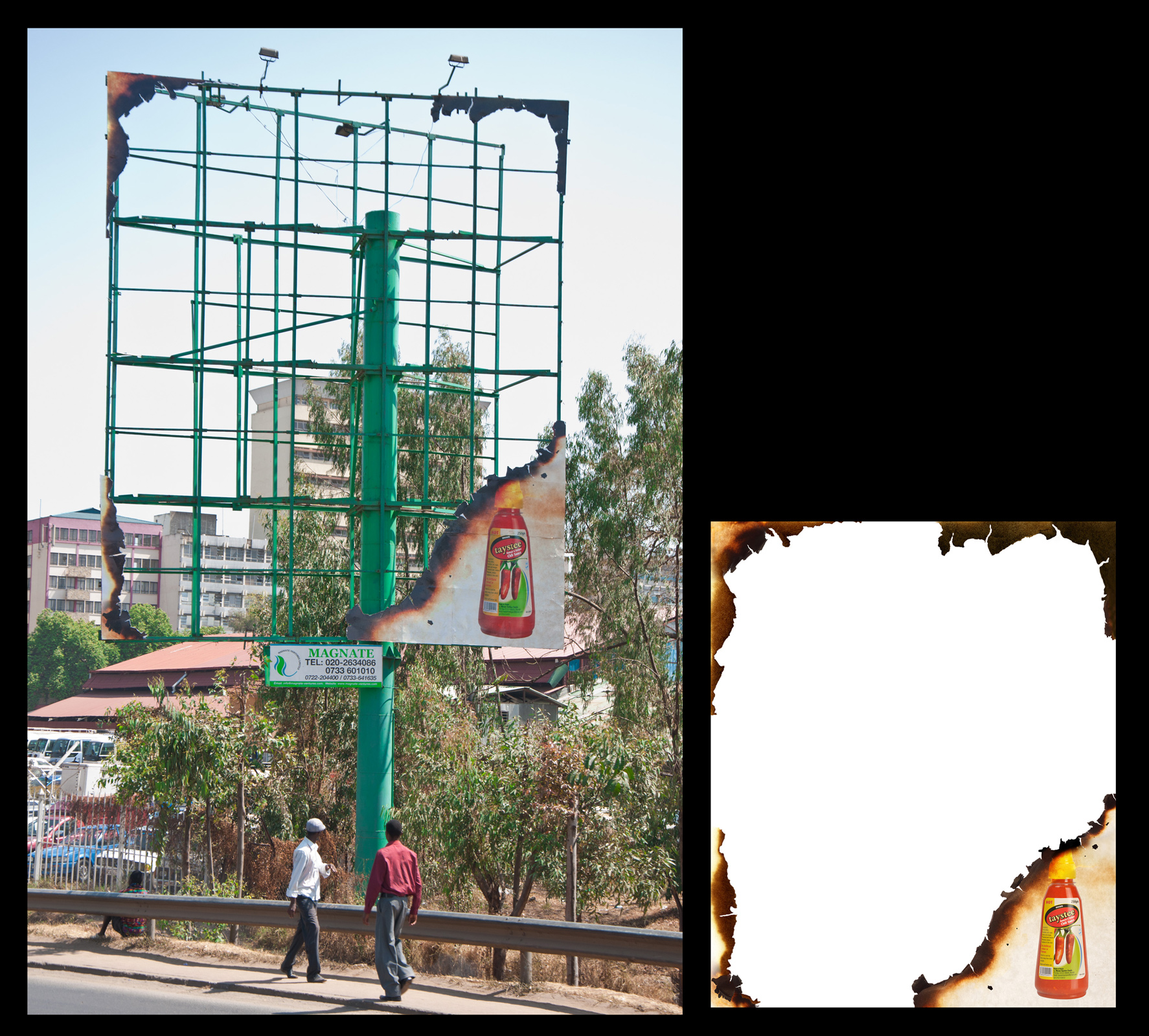 aci-biber-reklam-tasarimlari