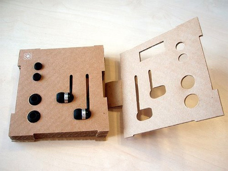 ambalaj-ve-paket-tasarimlari-10