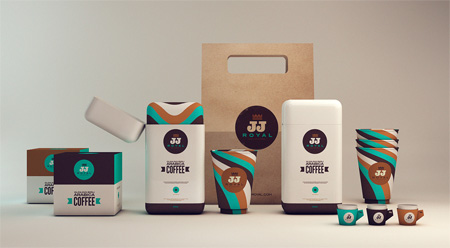 ambalaj-ve-paket-tasarimlari-2