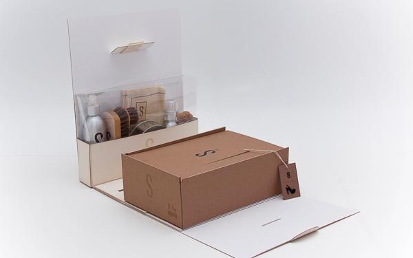 ambalaj-ve-paket-tasarimlari-4