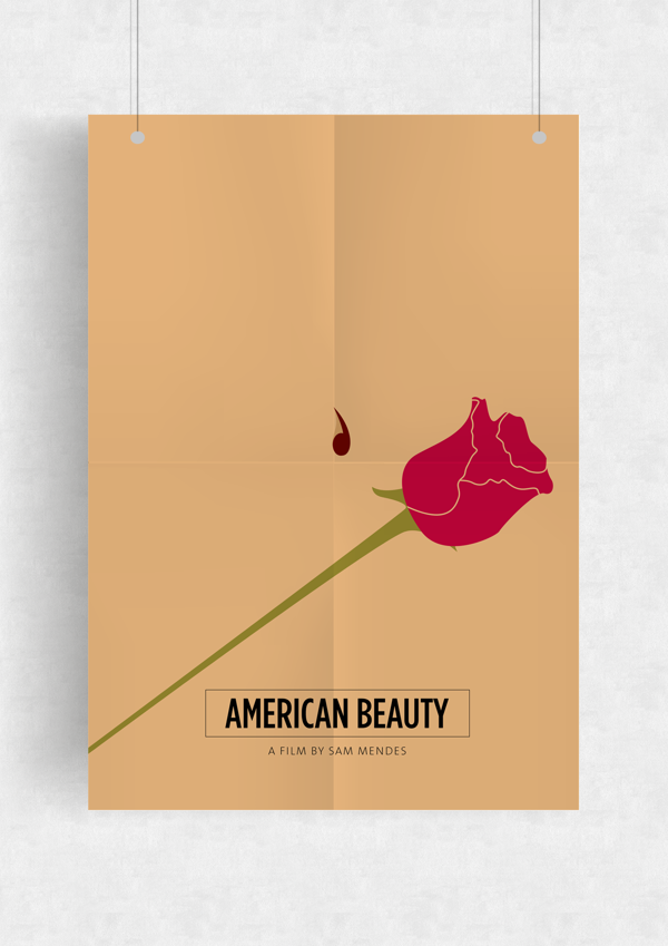 american-beauty-minimal-poster