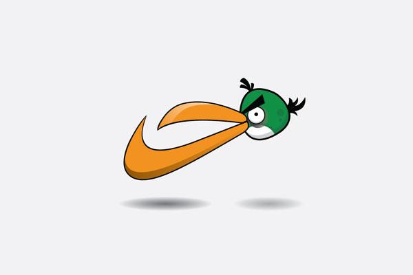 angry-bird-marka-logolar-nike