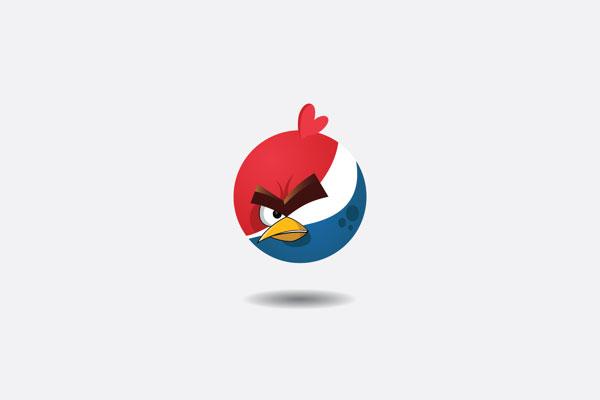 angry-bird-marka-logolar-pepsi