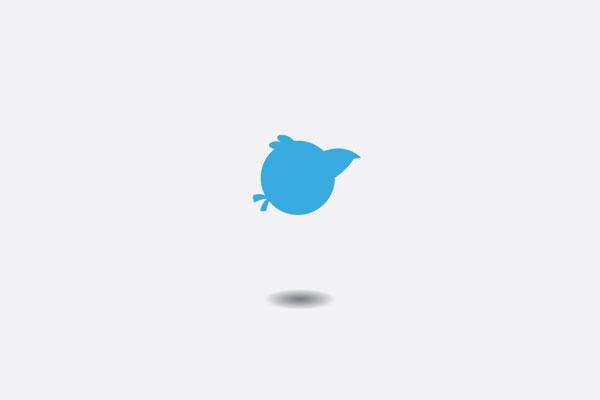 angry-bird-marka-logolar-twitter