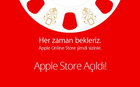 apple-online-store-acildi