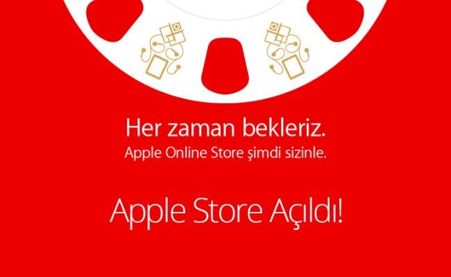 apple-online-store-acildi