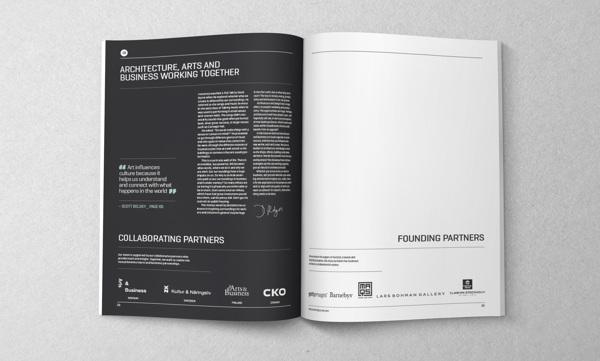 artworks-dergisi-sayfa-tasarimlari-ic-sayfa