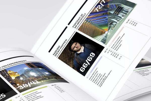 artworks-dergisi-sayfa-tasarimlari-icindekiler
