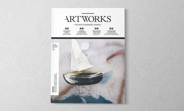 artworks-dergisi-sayfa-tasarimlari-kapak