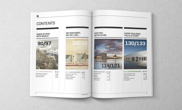 artworks-dergisi-sayfa-tasarimlari-resimli-sayfa