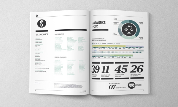 artworks-dergisi-sayfa-tasarimlari-tipografi