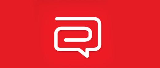 atac-gorunumlu-logo-tasarimlari-20