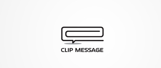 atac-gorunumlu-logo-tasarimlari-21