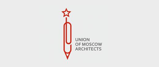 atac-gorunumlu-logo-tasarimlari-22