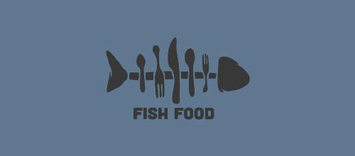 balik-restoran-logo-tasarimi