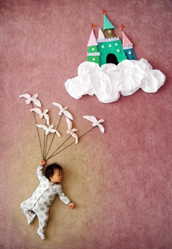 bebegin-hayal-dunyasi-7