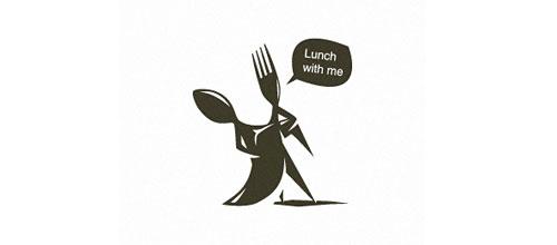 benimle-yemek-ye